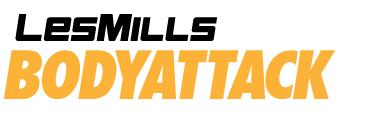 Les Mills Bodyattack Saarlouis