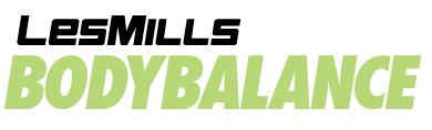 Les Mills Bodybalance Saarlouis