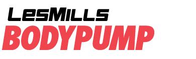 LesMills BODYPUMP®