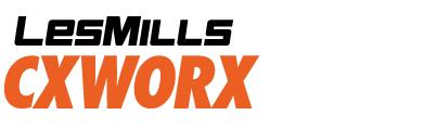 LesMills CXWORX®
