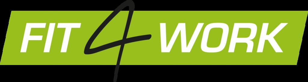 Logo Firmenfitness