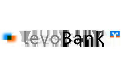 Levobank Logo