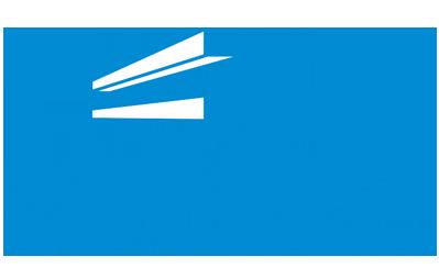 Schäfer Stahlbau Logo