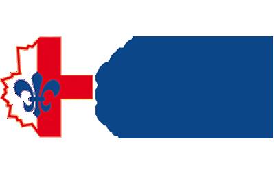 Orthopädie und Sportmedizin Saar Logo