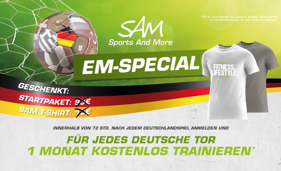 EM-Special